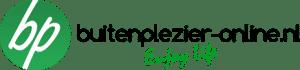 buitenplezier-online-logo.png