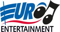 euro-entertainment-logo1.jpg