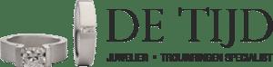juwelier_de_tijd_logo.png