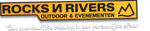 rocks-n-rivers-logo3.png