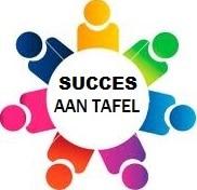 succesaantafel-logo.jpg