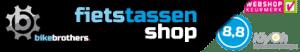 fietstassen-shop-logo.png