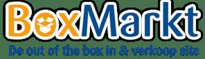 boxmarkt-logo3.png