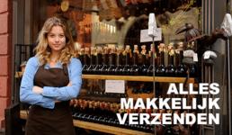 Allesvoorjewebshop.nl - Alles voor je webshop