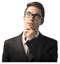 Verweij-juristen - Ontslag aanvechten