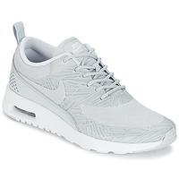 spartoo - dames schoenen