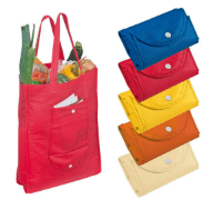 jmpromotions - Milieuvriendelijke tassen bedrukken