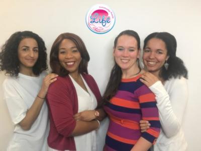Kies een verloskundige in Den Haag die bij jou past