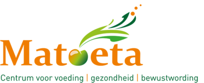 De beste voedingsdeskundige in Den Haag
